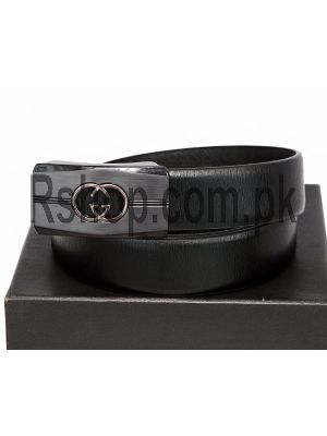 Gucci Belts For Men Price in Pakistan