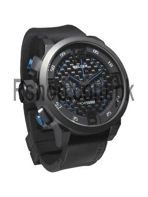 Welder K31-10001 Chrono Watch Price in Pakistan