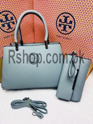 Tory Burch Designer Handbag Price in Pakistan