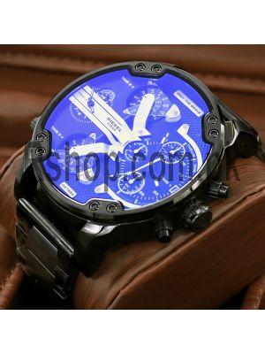 Diesel Mr. Daddy 2.0 DZ7888 Watch Price in Pakistan