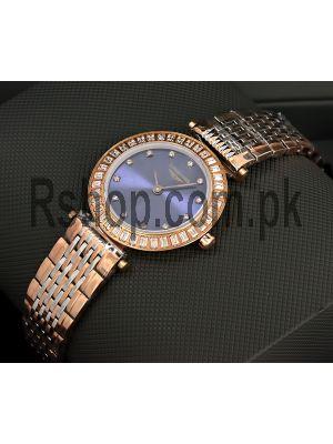 Longines La Grande Classique Ladies Watch Price in Pakistan