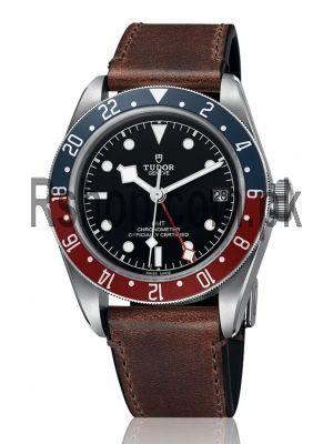 Tudor Black Bay GMT Watch Price in Pakistan