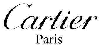 Cartier Pakistan