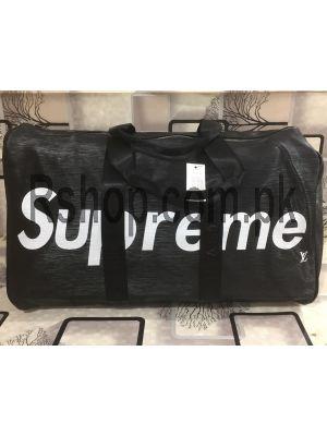 Louis Vuitton Travel Bag Price in Pakistan