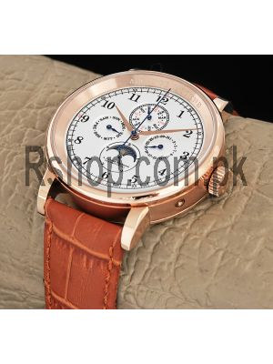 A. Lange & Sohne Grand Complication Watch Price in Pakistan