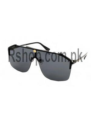 Gucci Sunglasses Price in Pakistan