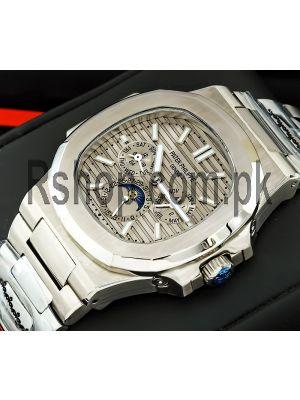 Patek Philippe Nautilus Watch Price in Pakistan