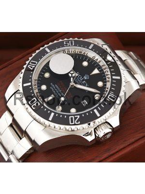 Rolex Deepsea Pro-hunter Sea-Dweller Watch Price in Pakistan