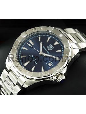 TAG Heuer Aquaracer Calibre 5 Watch