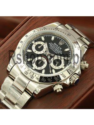 Rolex Cosmograph Daytona Watch Price in Pakistan